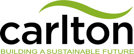 arlton - Building A Sustainable Future